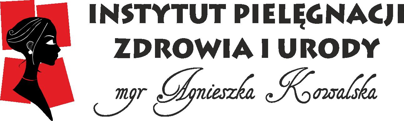 Kosmetol - Gabinet Kosmetyczny Inowrocław